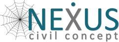 Nexus Civil Concept