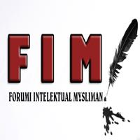 Albanian Muslim Intellectual Forum